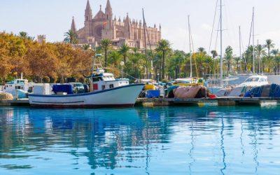 Išskirtinis pasiūlymas laivo rezervacijoms Maljorkoje!
