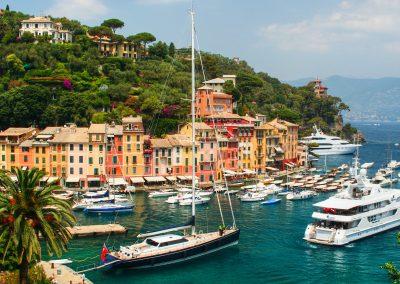 Italy-Charter-Destination-www.njcharters.com-2_Portofino
